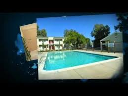 parkside brentwood apartments brentwood apartments for rent