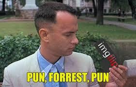 Run Forrest Run Meme - run forrest run imgflip