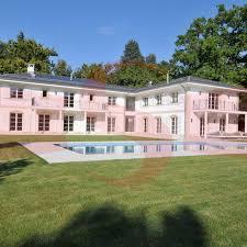swissfineproperties offers you vésenaz maisons premium for sale swissfineproperties offers you collonge bellerive maisons premium
