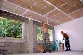 file us navy 060809 n 0553r 002 builder constructionman apprentice