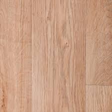 Sparkle Vinyl Flooring Atlantic Wood Vinyl Flooring Buy Wood Effect Lino Vinyl Flooring