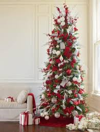 tree decorating ideas balsam hill