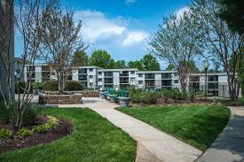 cool ashley place apartments cool home design simple and ashley