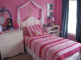 Bedroom Colour Ideas With White Furniture Pretty Pink Bedding For Bedroom Wearefound Home Design