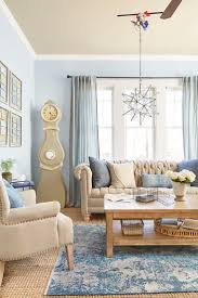 Anthropologie Inspired Living Room by 335 Best Room Living Rooms Images On Pinterest Living Room