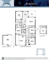 horton mobile homes floor plans home plan