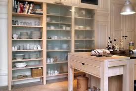 free standing kitchen furniture kitchen furniture 1912 bungalow