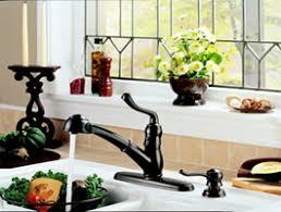 delta saxony kitchen faucet delta faucets and showers faucetdepot com
