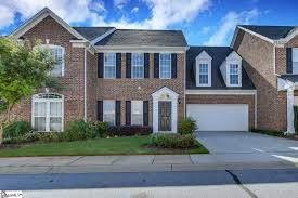 local greenville sc real estate homes for sale eddy kicker