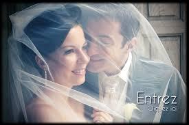 photographe mariage nancy jean marc duges photographe mariage nancy lorraine