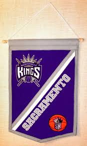 Traditions Home Decor Wss Decor Teams And Themes Sports Mats And Sporting Home Decor