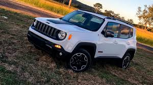 jeep renegade blue interior 2018 jeep renegade price 2018 jeep renegade review u2013 interior
