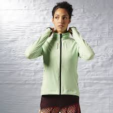 reebok womens clothing jackets new york online shoes and clothing