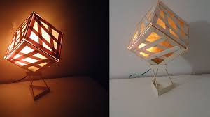 homemade table lamps bibliafull com creative homemade table lamps home design planning top with homemade table lamps design tips