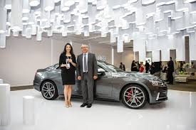 audi is a company of which country audi innovation award audi middle east 2017