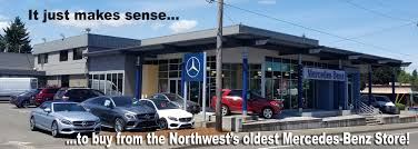 mercedes showroom mercedes benz dealership salem or used cars mercedes benz of salem