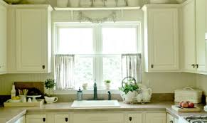 awe inspiring french country kitchen valances tags country