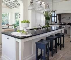 Modern Farmhouse Kitchens 48 Best Farmhouse Kitchens Images On Pinterest Dream Kitchens