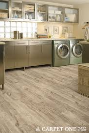Kitchen Sheet Vinyl Flooring by 31 Best Sheet Vinyl Flooring Images On Pinterest Vinyl Flooring