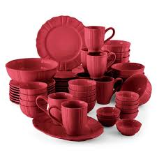 service for 8 dinnerware sets sale home ideas decor gallery