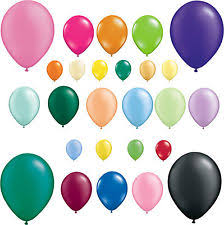 qualatex balloons qualatex balloons ebay