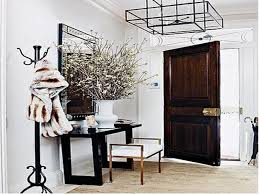 Foyer Ideas For Small Spaces - entryway decorating ideas for small spaces u2014 unique hardscape