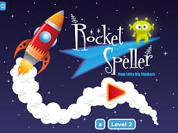 rocket speller review best apps for kids ikidapps com