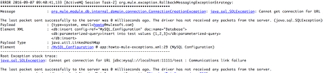 howto u2013 exceptions and error handling in mule mulesoft blog