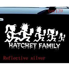 rear window family stickers online rear window family stickers