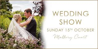 wedding show weddingshow hashtag on