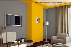 home interior colour home interior wall colors home interior design ideas