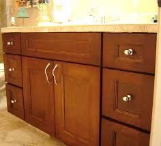 Bathroom Vanity Replacement Doors Bathroom Cabinet Replacement Doors Unique Bathroom Vanity Cabinet