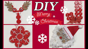 diy christmas ornaments how to recycled water bottle caps 45