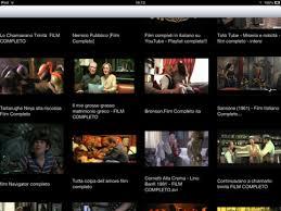 film gratis youtube ita film tube film completi e cartoni gratis da youtube app price drops