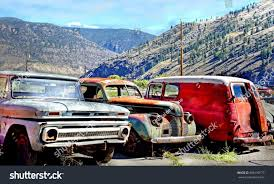 old rusty volkswagen old rusty vintage cars abandoned stock photo 508190173 shutterstock