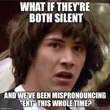 What Is S Meme - philosoraptor meme imgflip