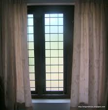 Kerala Style Home Window Design My Unbiased Product Reviews Concrete Door And Window Frames