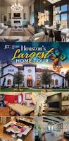Model Homes Decorated 407 Best What U0027s Great About Houston Images On Pinterest Houston