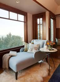 Russian Hill Upholstery Sf Interior Designer Blog Kimball Starr Interior Design Part 3
