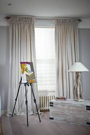 Shabby Chic Curtains Pinterest by Curtain Best Curtains Images On Pinterest Shabby Chic Homemade