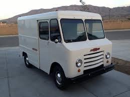 mitsubishi truck 2004 chevrolet p10 step van year 1974 make chevrolet model p10 step