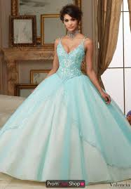 dresses for a quinceanera vizcaya dress 60002 promdressshop
