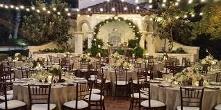 Affordable Wedding Venues In Orange County Rancho Las Lomas Weddings Get Prices For Wedding Venues In Ca