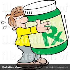 cartoon alcohol abuse alcohol clipart drug abuse pencil and in color alcohol clipart