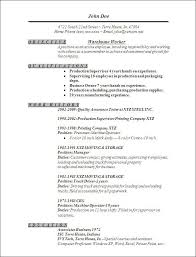 business owner job description for resume warehouse resume template warehouse supervisor resume sample