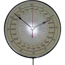 clock best military time clock ideas military time clock