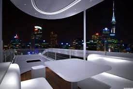100 world s most expensive homes more insane intel on the