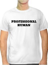 t shirt designen individuelle t shirts designen aber wo generation