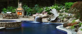 Patio And Pool Designs Portfolio See Our Beautiful Work Clc Landscape Design