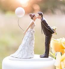 brautfiguren fã r hochzeitstorte eine romantische tortenfiguren für ihre hochzeitstorte sie sind